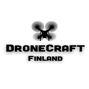 DroneCraft Finland