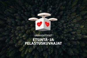 Ilmakuvaaja.com | Etsintä- ja pelastuskuvaajat