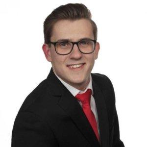 Kristian Immonen – Immedia