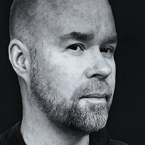 Jussi Metso
